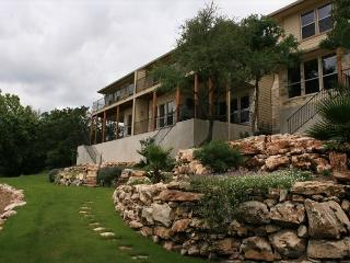 Beautiful Townhome close to lake and Marina! - Spicewood vacation rentals