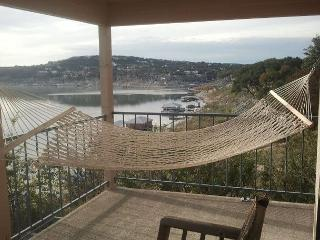 Summer Special 25% Savings! Deep Water Dock & Private Boat Ramp! - Briarcliff vacation rentals
