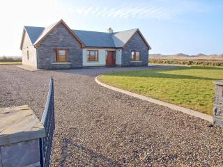 Doughmore Sunset Holiday Home Doonbeg - County Clare vacation rentals