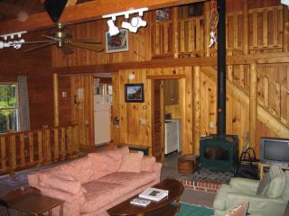 Beech Hill Haven - Somesville vacation rentals