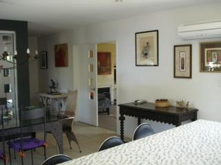 3 BR luxury furnished house in Blenheim - Blenheim vacation rentals