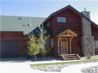ALDERWOOD - Pagosa Springs vacation rentals