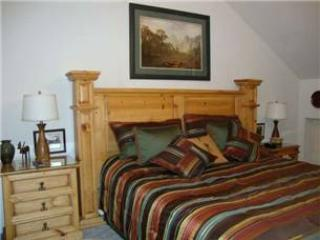 AS4321 - Pagosa Springs vacation rentals