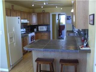CALETA 33 - Pagosa Springs vacation rentals