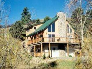 FIRSTUP - Pagosa Springs vacation rentals