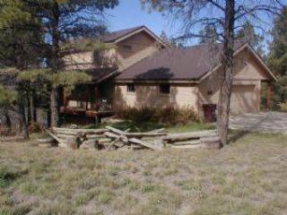 MONUMENT903 - Pagosa Springs vacation rentals