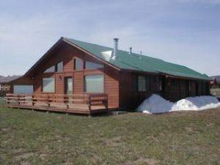 MOR22 - Pagosa Springs vacation rentals