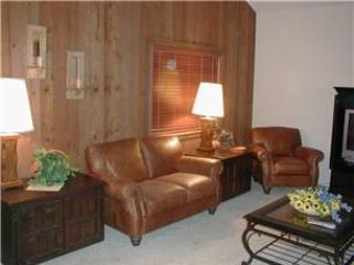 PINES4033 - Pagosa Springs vacation rentals