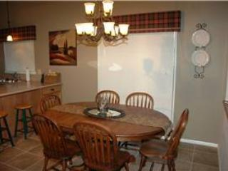 PINES4038 - Pagosa Springs vacation rentals