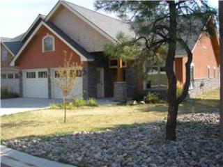 VILLAS 101 - Pagosa Springs vacation rentals