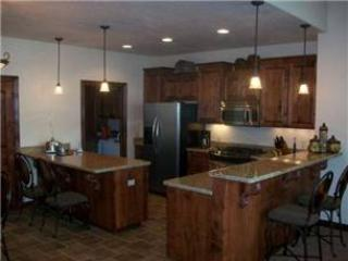 VILLAS 103 - Pagosa Springs vacation rentals