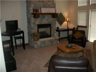 WHISP1018 - Pagosa Springs vacation rentals