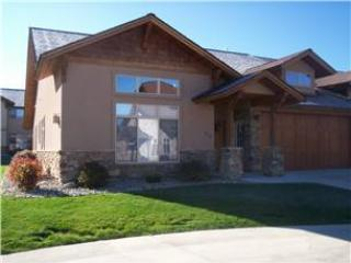 WHISP912 - Pagosa Springs vacation rentals