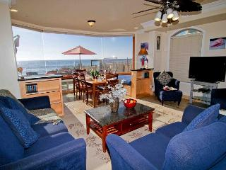 Oceanfront Rental on the Sand in Oceanside P118-2S - Oceanside vacation rentals