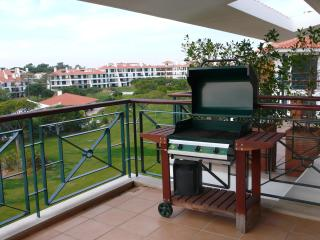 A lovely Luxury apartment in Vila Sol Golf Resort - Loule vacation rentals