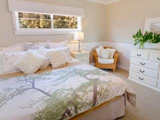Blue Moon Cottages - Shearwater Cottage - Mornington Peninsula vacation rentals