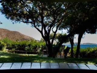 Villa I Rosmarini, right by the beach, Villasimius - Villasimius vacation rentals