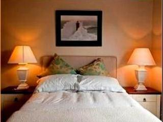 Desert Rendezvous Bed and Breakfast - Namibia vacation rentals