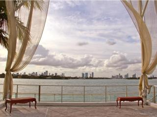 $149ONLY 1BR Suite@The Mondrian Hotel @ SouthBeach - Miami Beach vacation rentals