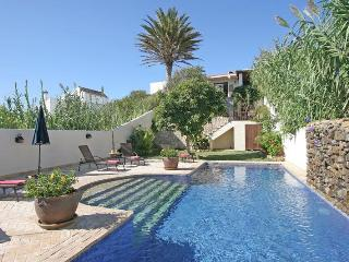 Casa Lucia 2 Bedroom Villa with Large Private Pool - Vejer De La Frontera vacation rentals