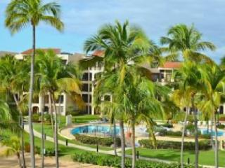 Crescent Beach 264 - Humacao vacation rentals