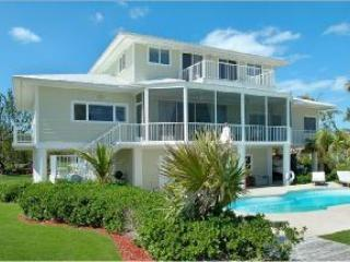 Southern Diversion Islamorada  Great Wedding Venue - Islamorada vacation rentals