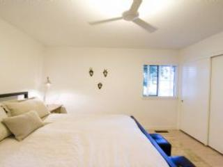 West Dry Creek View - Healdsburg vacation rentals