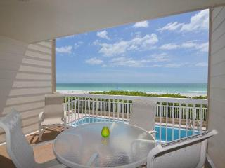 Seaside Beach House 103 - Holmes Beach vacation rentals