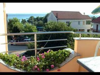 5371 SA1(2) - Privlaka - Privlaka vacation rentals