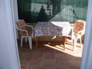 5391 A1(2+1) - Stinjan - Pula vacation rentals