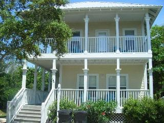 BEACH HOME FOR 10! CLOSE TO BEACH! TAKE 15% OFF ALL OPEN SEP/OCT DATES! - Panama City Beach vacation rentals