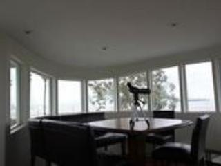 Long Beach Ocean House - Long Beach vacation rentals