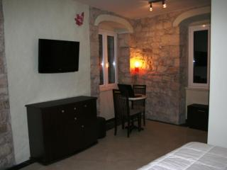 Beautiful apartment Trogir old town - The Venetian - Trogir vacation rentals