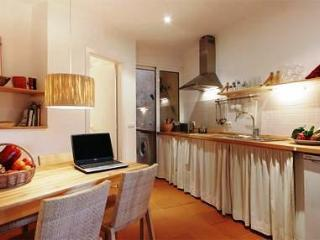 Tamariu 1 - Costa Brava vacation rentals