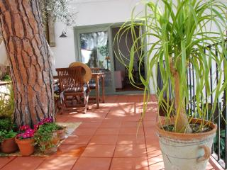 Tamariu 2 - Costa Brava vacation rentals