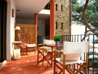 Tamariu 4 - Costa Brava vacation rentals