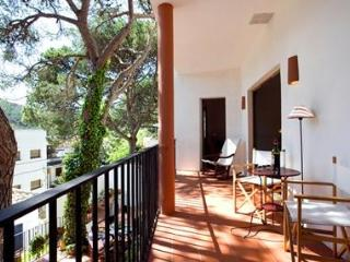 Tamariu 5 - Catalonia vacation rentals