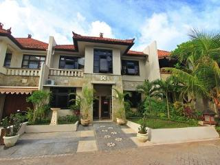 Kuta Regency B3 OR B8 Safir Villa - Kuta vacation rentals