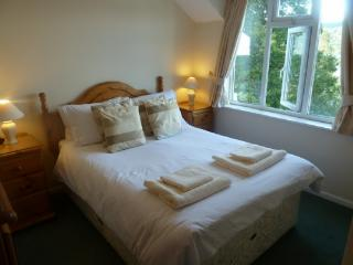 BEECH HOW COTTAGE, Windermere - Bowness & Windermere vacation rentals