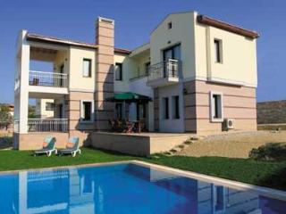 Oliva Villa Detached with Private Pool - Aydin Province vacation rentals