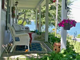 Cape House Rentals in the 1000 Islands, NY - Thousand Islands vacation rentals