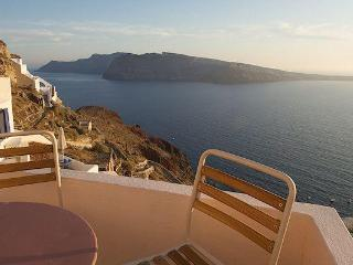 Stella's House - Oia vacation rentals