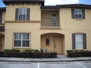 RO03AHH/2709- Grumpy's Grotto - Kissimmee vacation rentals