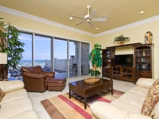 5206 Gulf Blvd. - South Padre Island vacation rentals