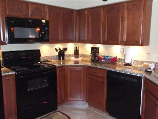 Extremely Organized and Clean! Walk In *Amenities - Branson vacation rentals