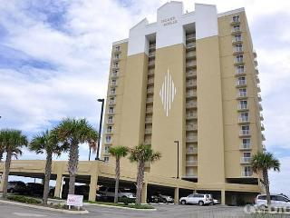 Gulf Shores Condo - Direct Gulf Front - Discounts! - Gulf Shores vacation rentals