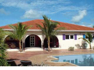 CASA Rainbow - Palm Beach vacation rentals