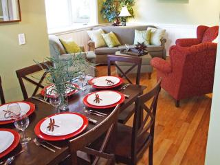 Cottage in Niagara-On-The-Lake - Niagara-on-the-Lake vacation rentals