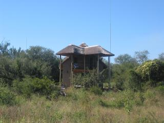 Majuli River Lodge - Mpumalanga vacation rentals
