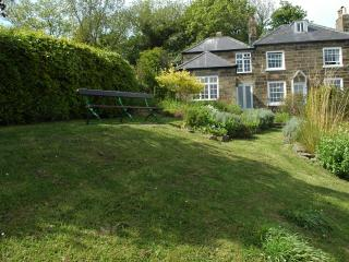 Bay Bank House - North Yorkshire vacation rentals